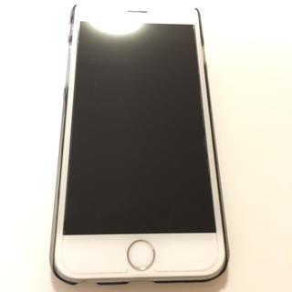 iPhone 6(スマートフォン本体)