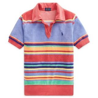 ポロラルフローレン(POLO RALPH LAUREN)のラルフローレン ポロシャツ 中村アン着用(ポロシャツ)