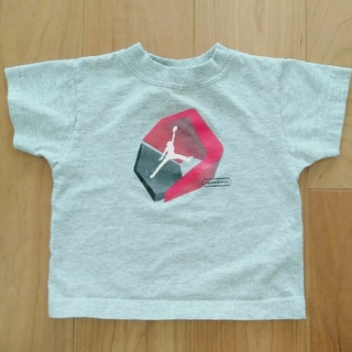 ナイキ(NIKE)のジョーダン Tシャツ 12M(Tシャツ)