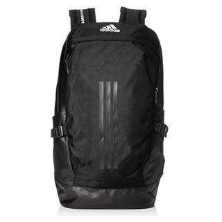 アディダス(adidas)の[アディダス] リュック EPS 2.0 バックパック 30L FST58✨(バッグパック/リュック)