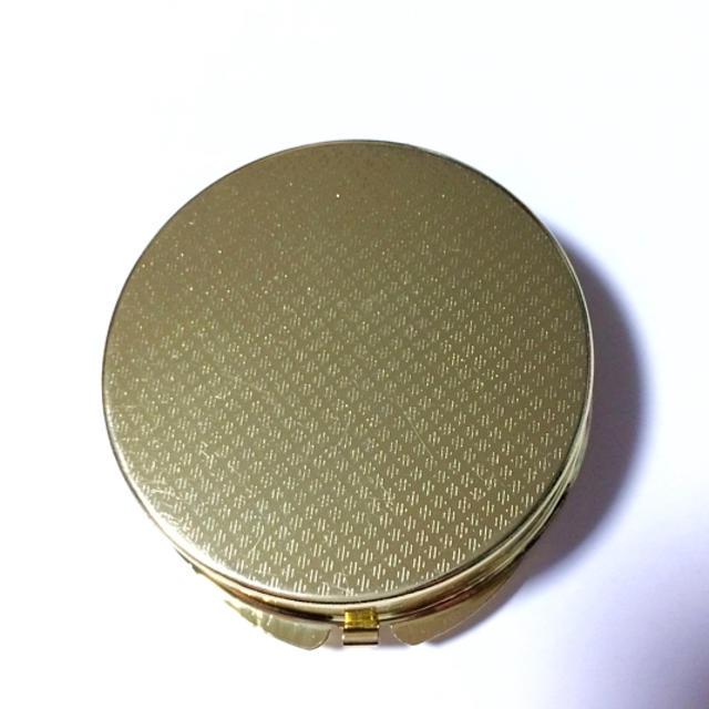 DHC(ディーエイチシー)のサプリ・アクセサリーケース フラワー  コスメ/美容のスキンケア/基礎化粧品(その他)の商品写真