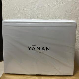 ヤーマン(YA-MAN)のヤーマン メディリフト (フェイスケア/美顔器)