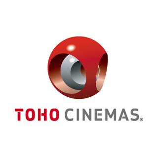【即日対応可】TOHO 映画チケット 2枚