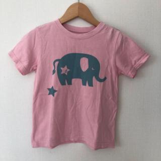 ユナイテッドアローズ キッズ Tシャツ 125