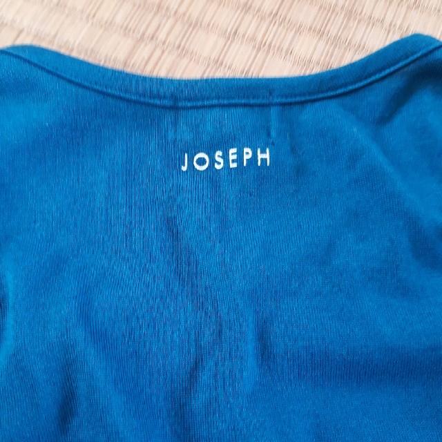 JOSEPH(ジョゼフ)のジョセフホーム Tシャツ メンズのトップス(Tシャツ/カットソー(半袖/袖なし))の商品写真