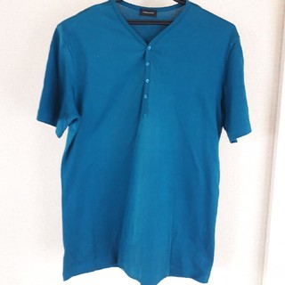 ジョゼフ(JOSEPH)のジョセフホーム Tシャツ(Tシャツ/カットソー(半袖/袖なし))