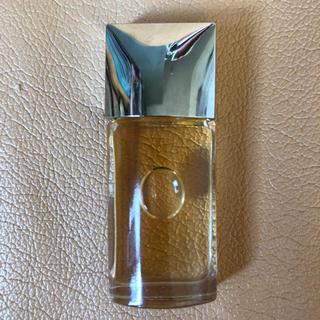カルバンクライン(Calvin Klein)のカルバンクライン トゥルース(香水(女性用))