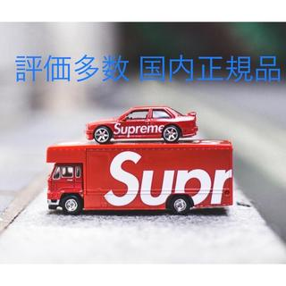 シュプリーム(Supreme)のSupreme Hot Wheel Fleet Flyer BMW(ミニカー)