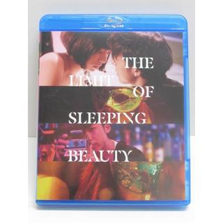 rav20113 Blu-ray 中古 「THE LIMIT OF SLEEP