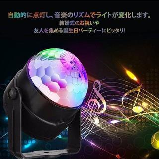 LED(天井照明)