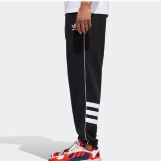 アディダス(adidas)のadidas original   パンツ(スウェット)