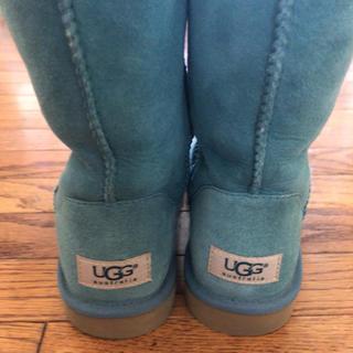 アグ(UGG)のUGG★美品★サイズ22cm(ブーツ)