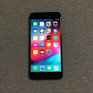 iPhone6s plus 64GB docomo 激安!(スマートフォン本体)