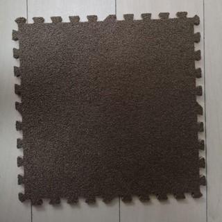 ニトリ(ニトリ)の14枚 ジョイントマット  30cm×30cm ニトリ(フロアマット)