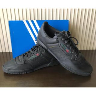 アディダス(adidas)のYEEZY  CALABASAS 29.5cm(スニーカー)