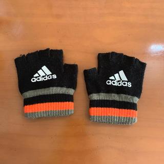 アディダス(adidas)の手袋 adidas(手袋)