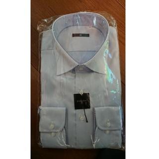 SELECT - スーツセレクト ワイシャツ 未使用