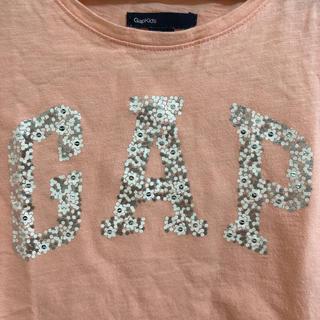931906211fa2d GAP Kids - 女の子 150cm 洋服 まとめ売り セットの通販 by Bambi s shop ...
