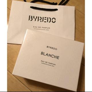 バレード blanche 100ml  容量 : 100ml 新品 未開封