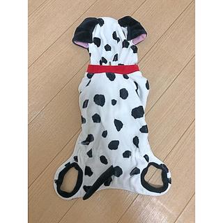 犬の服(ペット服/アクセサリー)