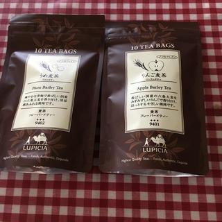 LUPICIA - ルピシア  うめ麦茶