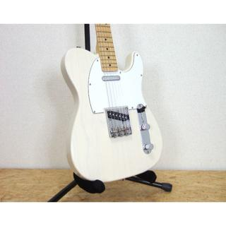 Fender JAPAN TL71 テレキャスター