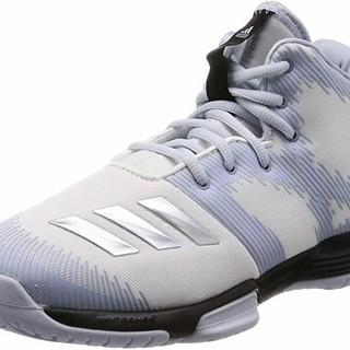 アディダス(adidas)の試着のみadidasバッシュ23.5(バスケットボール)