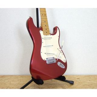 Fender USA Yngwie Malmsteen ストラトキャスター