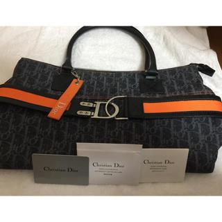 正規品  Dior ディオール バッグ