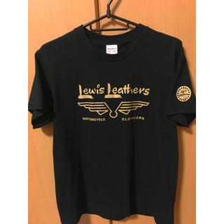 ルイスレザー(Lewis Leathers)の[miyaton様] ルイスレザー Tシャツ(Tシャツ/カットソー(半袖/袖なし))