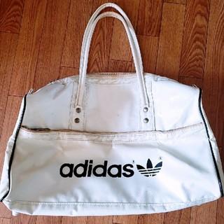 アディダス(adidas)のアディダス original ボストンバッグ(ボストンバッグ)