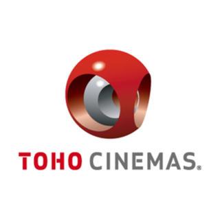 TOHOシネマズ TCチケット 2枚