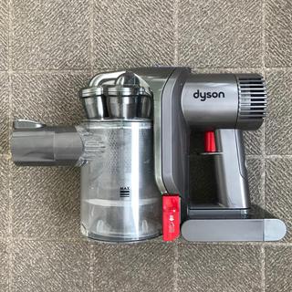 Dyson - ダイソン DC45 モーターヘッド 本体のみ 送料無料