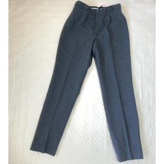 パンツスーツ *グレー*