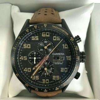 TAG HEUER(タグホイヤー)プロフェッショナル 200m 腕時計
