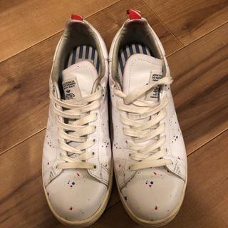 アディダス(adidas)のスニーカー adidas スタンスミス BEDWIN(スニーカー)
