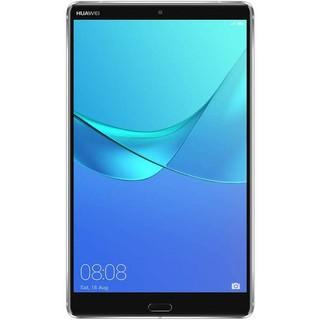 ANDROID - Huawei mediapad M5 WiFi