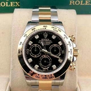 腕時計 ROLEX