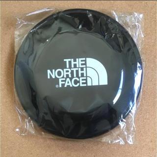 ザノースフェイス(THE NORTH FACE)のザ・ノースフェイス フリスビー 未使用 レア 希少(その他)