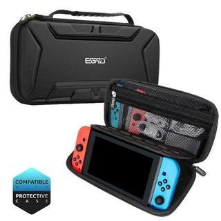 Nintendo Switch ケース ゲームカードケース  ニンテンドスイッチ