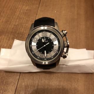 腕時計 メンズ ティンバーランド Timberland