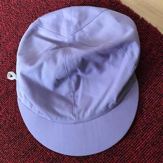 KiRinJI 帽子