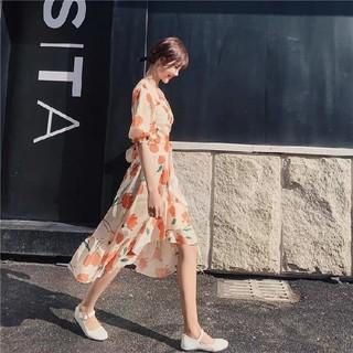 新品ロングドレス(ロングワンピース/マキシワンピース)