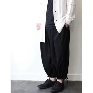 ❤ゆったり 袴パンツ 男女兼用❤(その他)