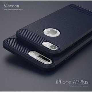スマホ ケース ブルー iPhone TPU カバー シンプル 衝撃吸収 保護