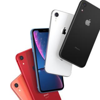 アップル(Apple)の【📱iPhone8 64GB】(スマートフォン本体)