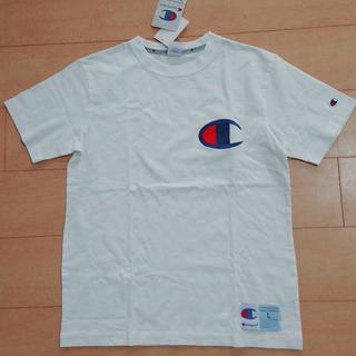 チャンピオン メンズTシャツ Lサイズ