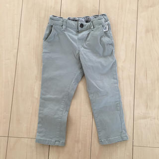 エイチアンドエム(H&M)のパンツ90センチ H&M(パンツ/スパッツ)