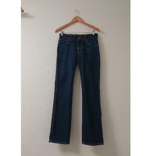 ヌーディジーンズ(Nudie Jeans)の● Nudie Jeans SLIM JIM(デニム/ジーンズ)