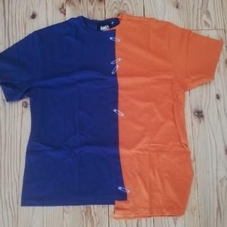 G.V.G.V. - G.V.G.V Tシャツ